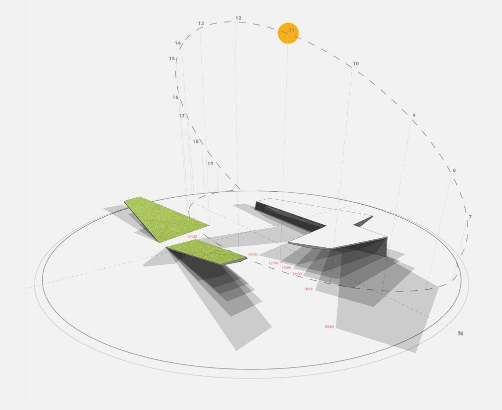 img-planes