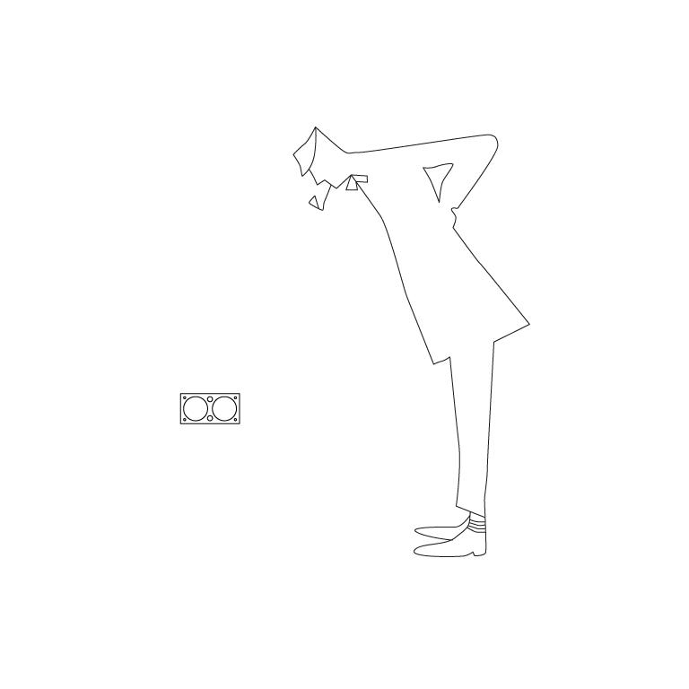 img-detail