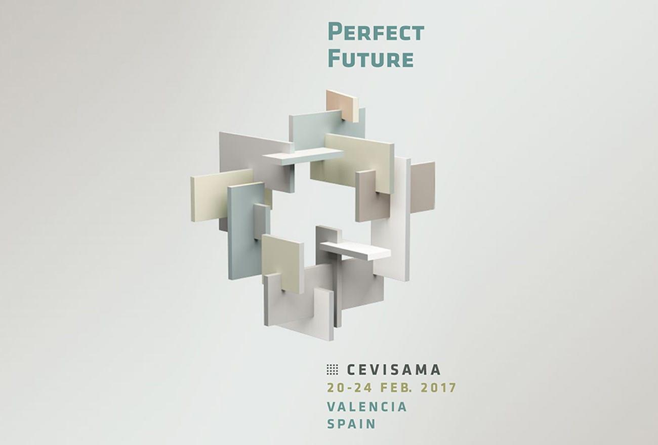 CEVISAMA 2017