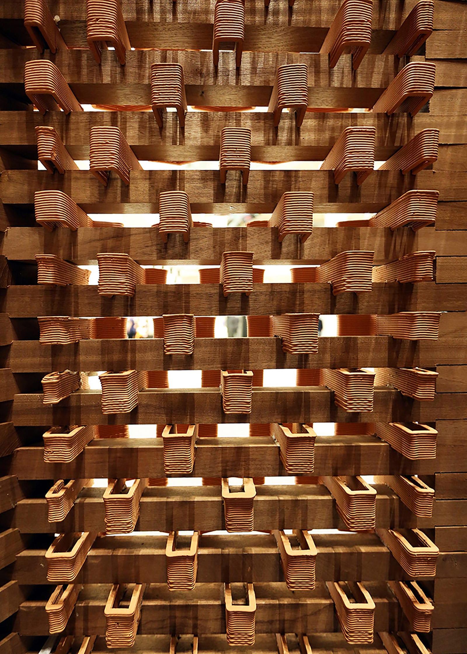 arquitecturas cerámicas blog