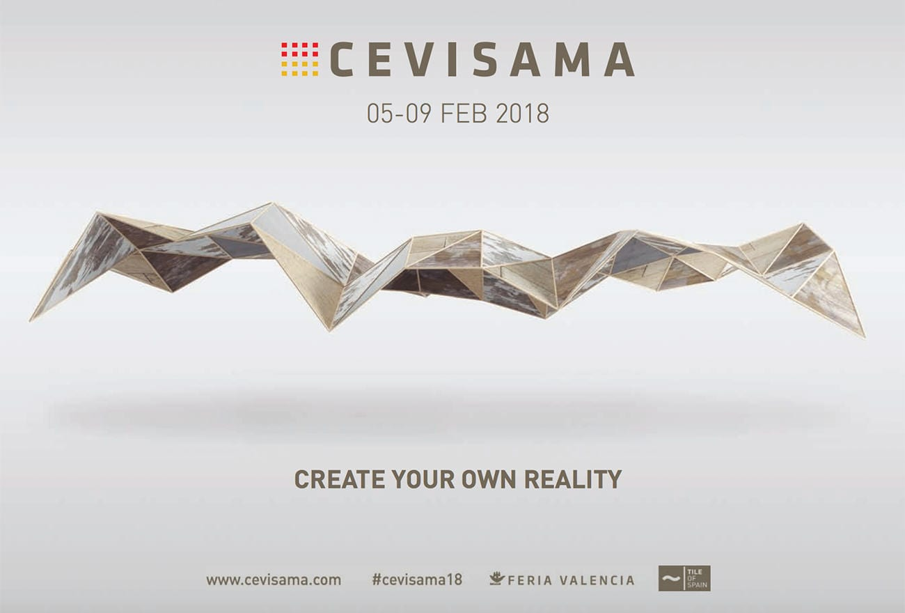CEVISAMA' 18