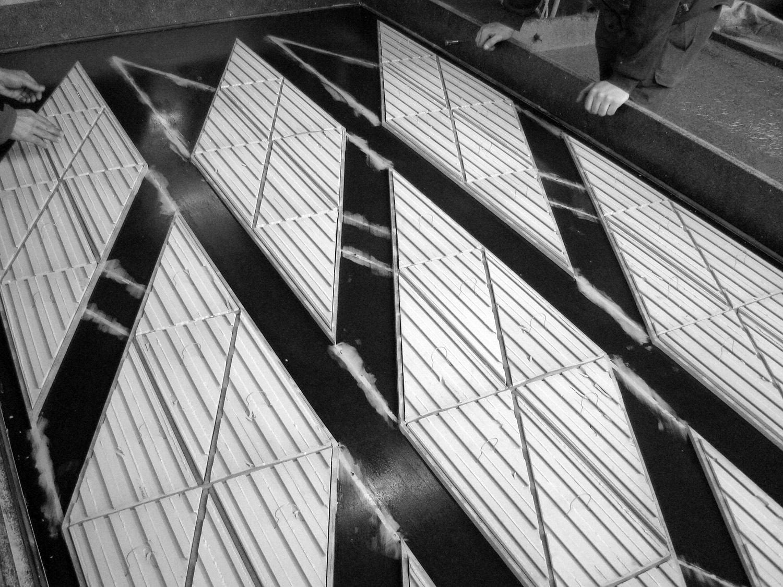Arquitecturas Cer 225 Micas Arag 243 N Convention Centre