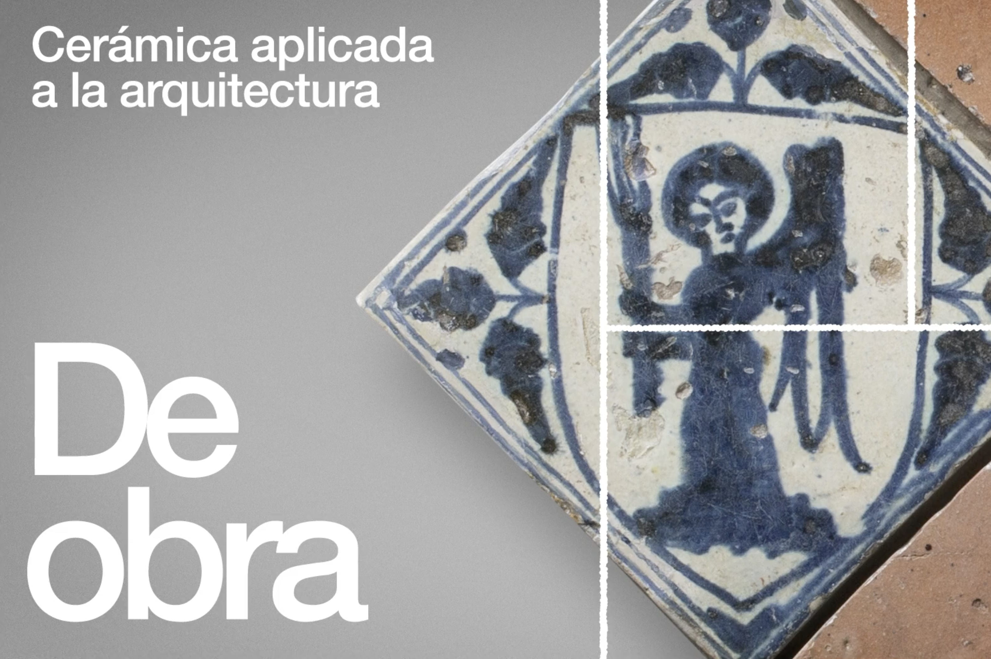 Entrevista a Pedro Azara