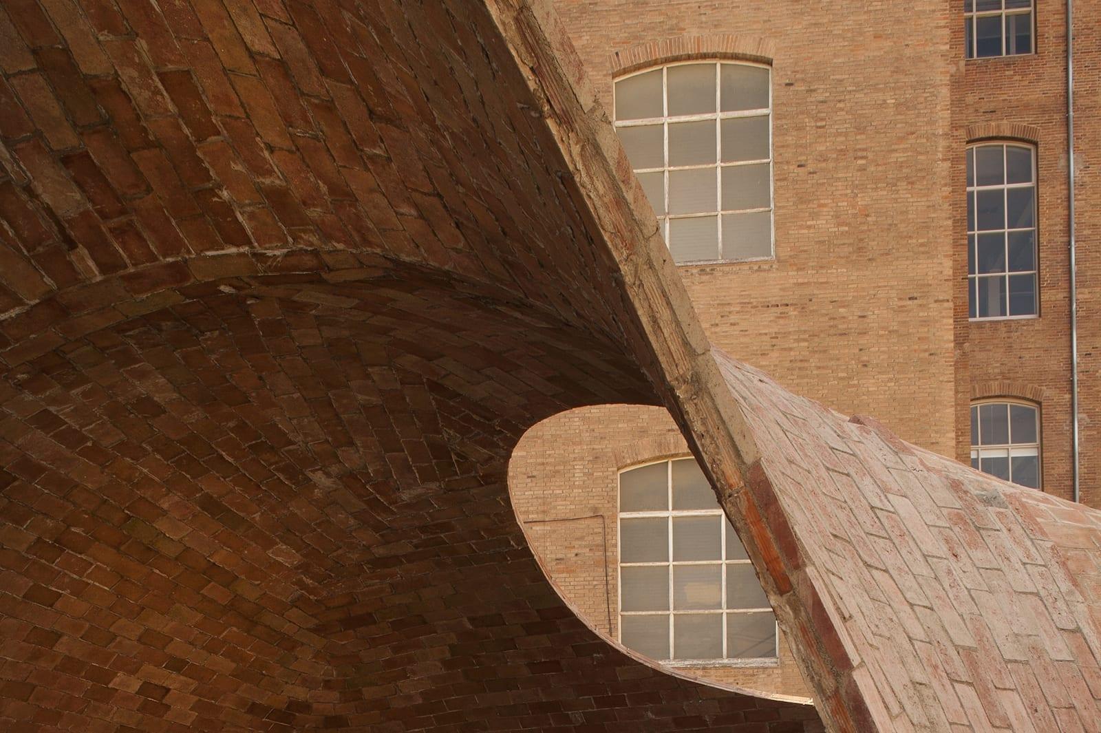Brick-Topia