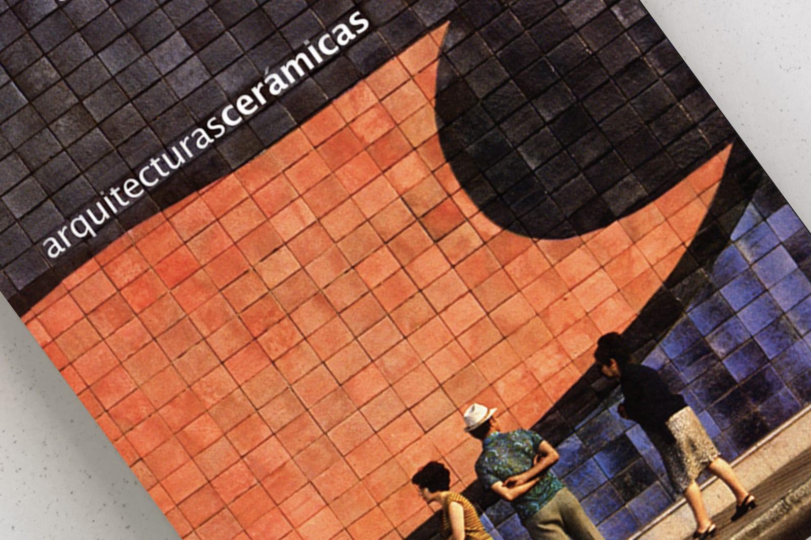 arquitecturasceramicas 2008